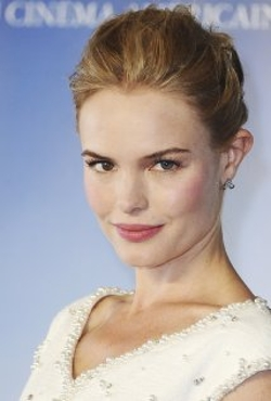 Kate Bosworth Style and Fashion