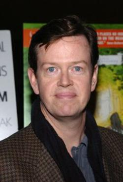Dylan Baker Style and Fashion