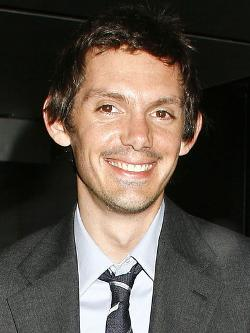 Lukas Haas Style and Fashion