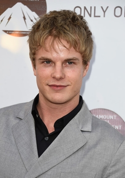 Graham Rogers Style and Fashion