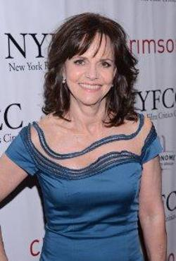 Sally Field Style and Fashion