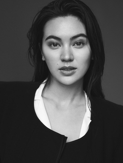 Jessica Henwick Style and Fashion
