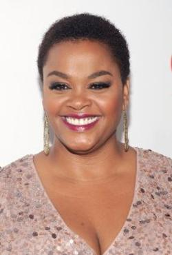 Jill Scott Style and Fashion