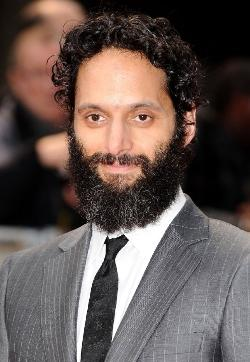 Jason Mantzoukas Style and Fashion