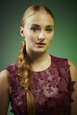 Sophie Turner Style and Fashion