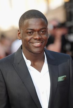 Daniel Kaluuya Style and Fashion