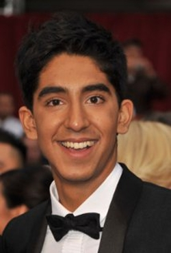 Dev Patel Style and Fashion