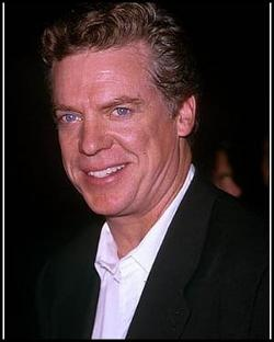 Christopher McDonald Style and Fashion