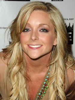 Jane Krakowski Style and Fashion