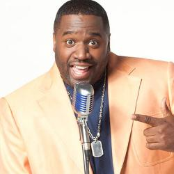 Corey Holcomb Style and Fashion