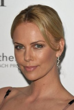 Charlize Theron Style and Fashion