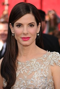 Sandra Bullock Style and Fashion