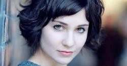 Tuppence Middleton Style and Fashion