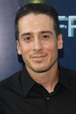 Kirk Acevedo Style and Fashion