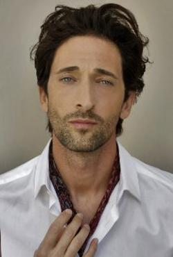 Adrien Brody Style and Fashion