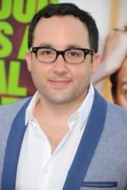 P.J. Byrne Style and Fashion