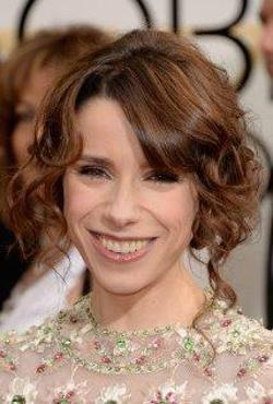 Sally Hawkins Style and Fashion