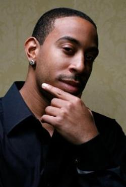 Ludacris Style and Fashion