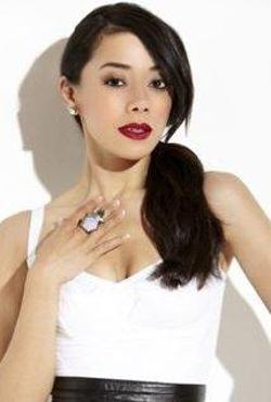 Aimee Garcia Style and Fashion