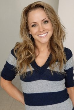 Kelly Stables Style and Fashion