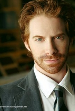 Seth Green Style and Fashion