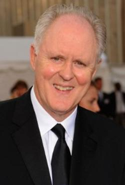 John Lithgow Style and Fashion