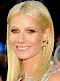 Gwyneth Paltrow Style and Fashion