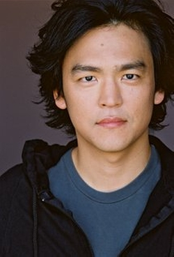 John Cho Style and Fashion
