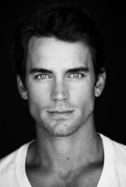Matt Bomer Style and Fashion