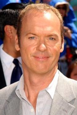Michael Keaton Style and Fashion