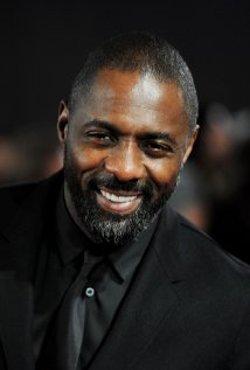 Idris Elba Style and Fashion