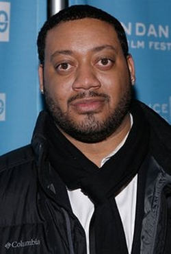 Cedric Yarbrough Style and Fashion