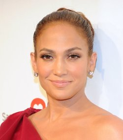 Jennifer Lopez Style and Fashion