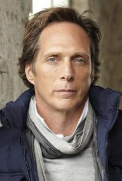 William Fichtner Style and Fashion