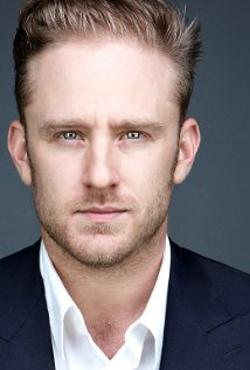 Ben Foster Style and Fashion