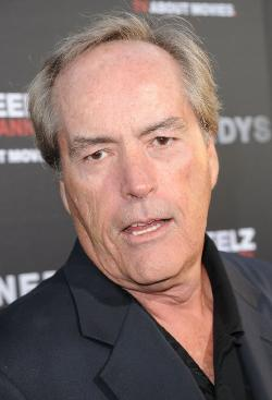 Powers Boothe Style and Fashion
