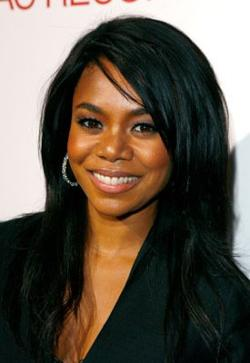 Regina Hall Style and Fashion