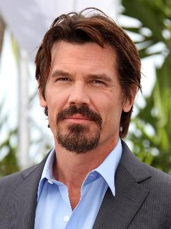 Josh Brolin Style and Fashion
