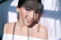 Irene Kim Style and Fashion