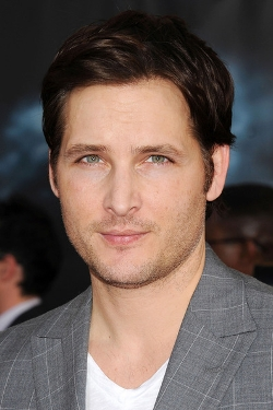 Peter Facinelli Style and Fashion