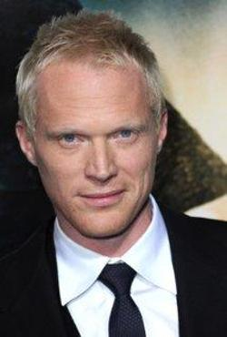 Paul Bettany Style and Fashion