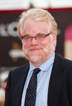 Philip Seymour Hoffman Style and Fashion
