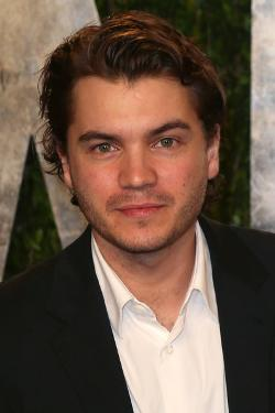 Emile Hirsch Style and Fashion