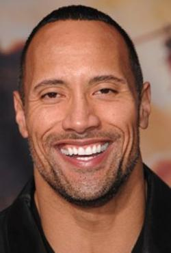 Dwayne Johnson Style and Fashion