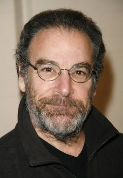 Mandy Patinkin Style and Fashion