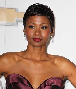 Emayatzy Corinealdi Style and Fashion