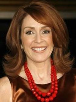 Patricia Heaton Style and Fashion