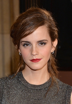 Emma Watson Style and Fashion