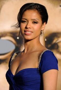 Gugu Mbatha-Raw Style and Fashion