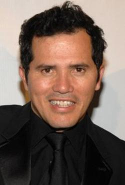 John Leguizamo Style and Fashion